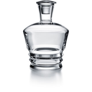 VÉGA WHISKEY DECANTER,
