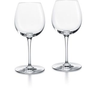 OENOLOGIE GLASS RED BOURGOGNE   Image