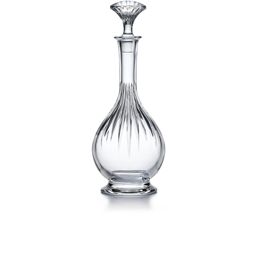 MASSÉNA DECANTER,  - 1