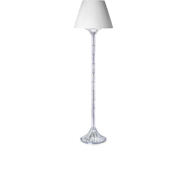 MILLE NUITS READING LAMP