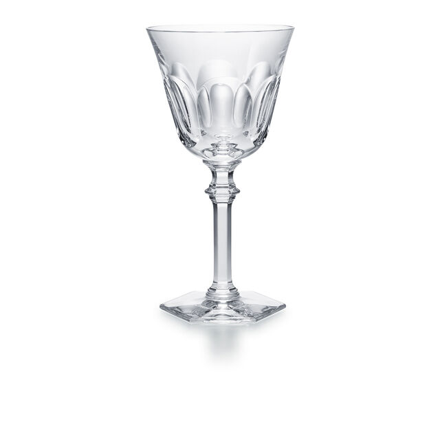 HARCOURT EVE GLASS,