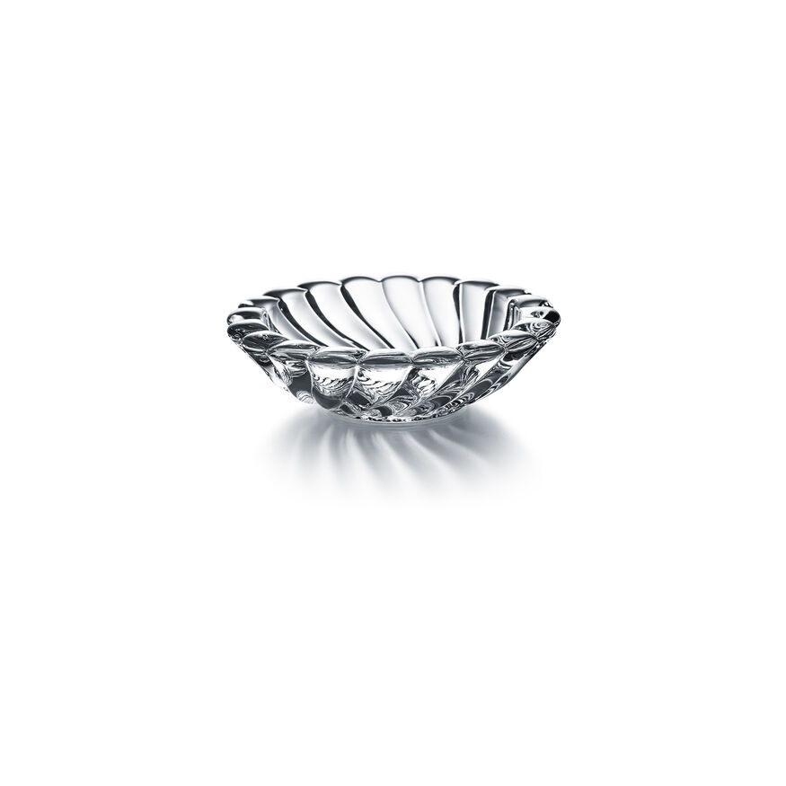 VOLUTES BOWL   Image