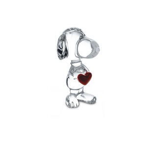 CARTOON SNOOPY   Image