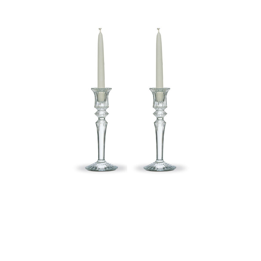 MILLE NUITS CANDLESTICK   Image