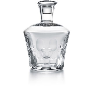 BÉLUGA WHISKEY DECANTER