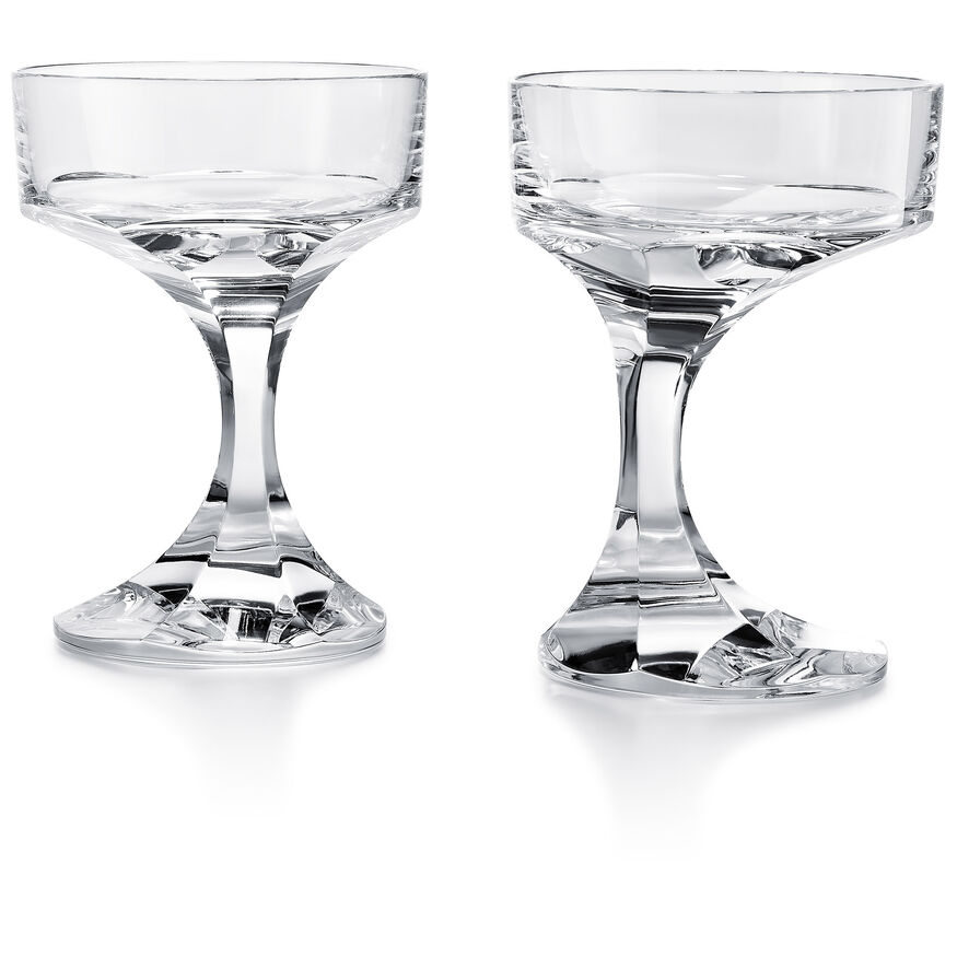 NARCISSE CHAMPAGNE COUPE,  - 5