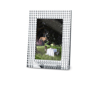 EYE PHOTO FRAME  Clear Image