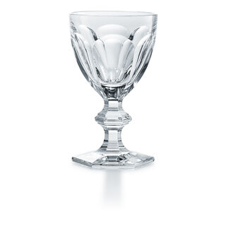 HARCOURT 1841 GLASS  Clear Image