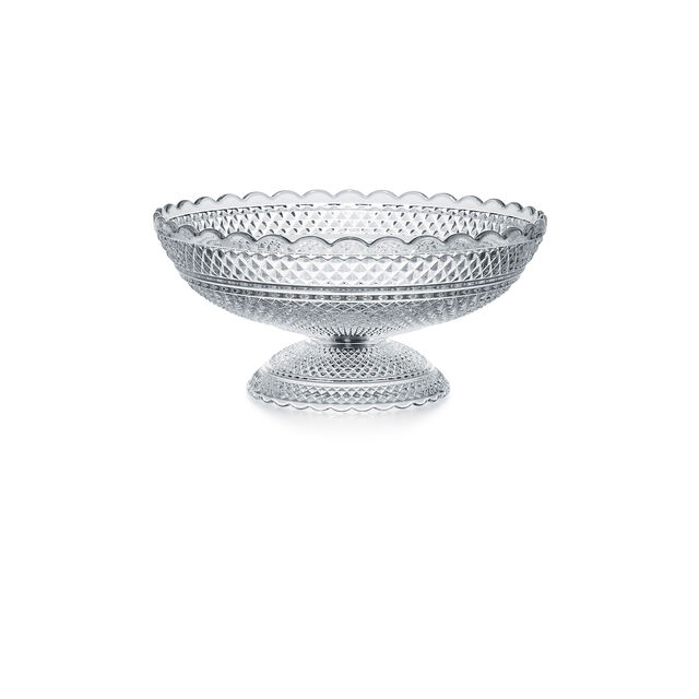 DIAMANT BOWL,