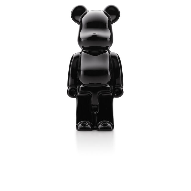 Be@rbrick, Nero