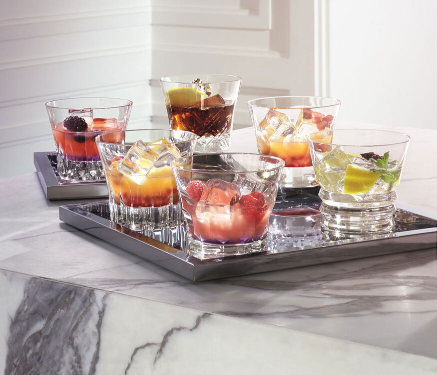 EVERYDAY BACCARAT CLASSIC,  - 4