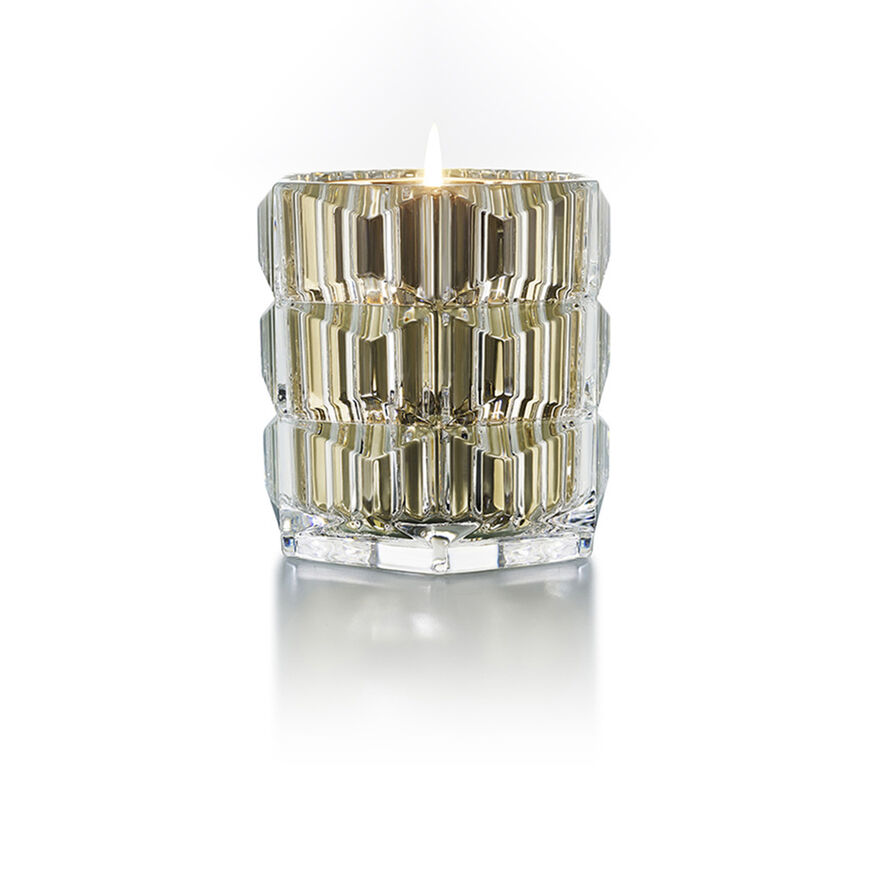 ROUGE 540 CANDLE,