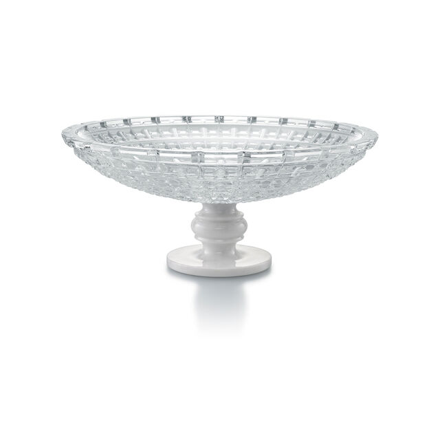 NEW ANTIQUE BOWL BY MARCEL WANDERS STUDIO